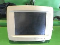 JD 2600 Display, Auto Trac