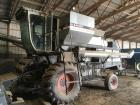 Gleaner M2 Combine, corn-soybean special, hydro-traction drive, 916 hrs., chopper , 23.1-30
