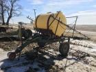 500 gal. Pull Type Sprayer w/Boom