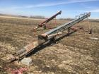 "Westgo 1210, 71'x13"" Auger, pto, hyd. lift, One Owner"