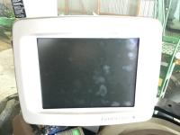 JD 2600 Display, SN PCGU26E141215